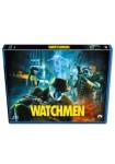 Watchmen (Blu-Ray) (Ed. Horizontal)