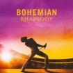 B.S.O Bohemian Rhapsody (CD)