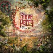 Traces (Steve Perry) CD