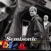 Feeling Strangely Fine 20th Anniversary (Semisonic) CD