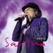 Lo Niego Todo - En Directo (Joaquín Sabina) CD+DVD