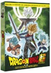 Dragon Ball Super - Box 5
