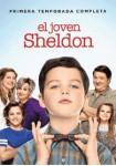 El Joven Sheldon - 1ª Temporada