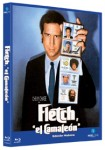 Fletch El Camaleón (Blu-Ray)