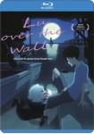 Lu Over The Wall (Blu-Ray)