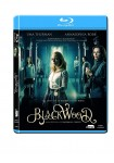 Blackwood (Blu-Ray)