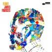 Flight (James Francies) CD