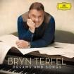 Dreams and Songs (Bryn Terfel) CD