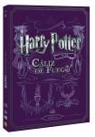 Harry Potter Y El Cáliz De Fuego (Ed. 2019)