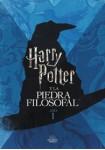 Harry Potter Y La Piedra Filosofal (Ed. 2019)