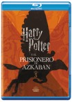 Harry Potter Y El Prisionero De Azkaban (Blu-Ray) (Ed. 2019)