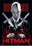 Hitman (Blu-Ray) (Ed. Iconic)