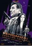 Venganza 2 : Conexión Estambul (Blu-Ray) (Ed. Iconic)