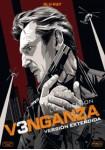 Venganza 3 (Blu-Ray) (Ed. Iconic)