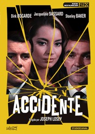 Accidente (Divisa)