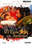 El León En Invierno (1968) (Divisa)