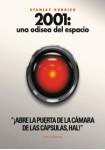2001 : Una Odisea del Espacio (Blu-Ray) (Ed. Iconic)