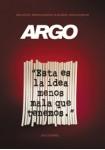 Argo (Blu-Ray) (Ed. Iconic)