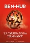 Ben-Hur (Blu-Ray) (Ed. Iconic)