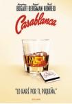 Casablanca (Blu-Ray) (Ed. Iconic)