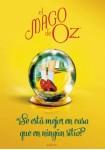 El Mago De Oz (Blu-Ray) (Ed. Iconic)