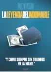 La Leyenda Del Indomable (Blu-Ray) (Ed. Iconic)