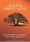 Lo Que El Viento Se Llevó (Blu-Ray) (Ed. Iconic)