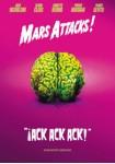 Mars Attacks! (Blu-Ray) (Ed. Iconic)