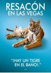 Resacón En Las Vegas (Blu-Ray) (Ed. Iconic)