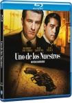 Uno De Los Nuestros (Blu-Ray)