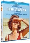 Bajo La Arena (Blu-Ray)
