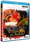 El León En Invierno (1968) (Blu-Ray)
