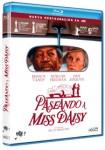 Paseando A Miss Daisy (Divisa) (Blu-Ray)