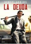 La Deuda (2018) (Divisa)
