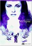 La Saga Crepúsculo : Eclipse (Ed. 2018)
