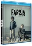 Fariña (Blu-Ray)