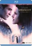 La Saga Crepúsculo : Amanecer - 1ª Parte (Blu-Ray) (Ed. 2018)