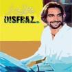 Disfraz (Emilio Esteban) CD