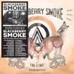 Find a light (Blackberry Smoke) CD