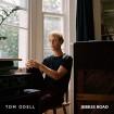 Jubilee Road (Tom Odell) CD