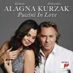 Puccini In Love (Roberto Alagna & Aleksandra Kurzak) CD