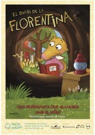 El diari de la Florentina (Catalá)