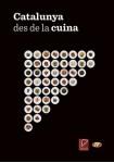 Pack Catalunya des de la cuina (4 DVD,s)