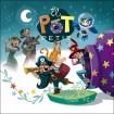 A l'Aventura (El Pot Petit) CD(2)