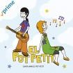 Canta Amb el Pot Petit (El Pot Petit) CD