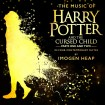 B.S.O Harry Potter And The Cursed Child (CD)