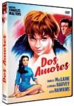 Dos Amores (1961)