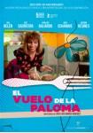 El Vuelo De La Paloma