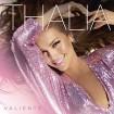 Valiente (Thalía) CD