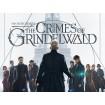 B.S.O Fantastic Beasts: The Crimes Of Grindelwald (CD)